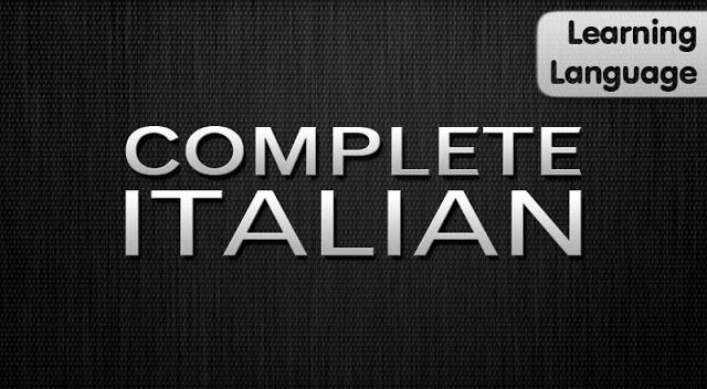 Complete Italian: Teach Yourself Free APK   Learning Language Complete Italian: Teach Yourself Free APK  Learning Language Complete Italian Android App: Teach Yourself Free APK  learn basic italian learn italian online free how to learn italian fast italian phrases learn italian phrases best way to learn italian learn italian online free audio learn italian audio  Just Download APK and Install It To Your Android Device...  Keep Your Favourite Books Everywhere With You...  Learning Language…