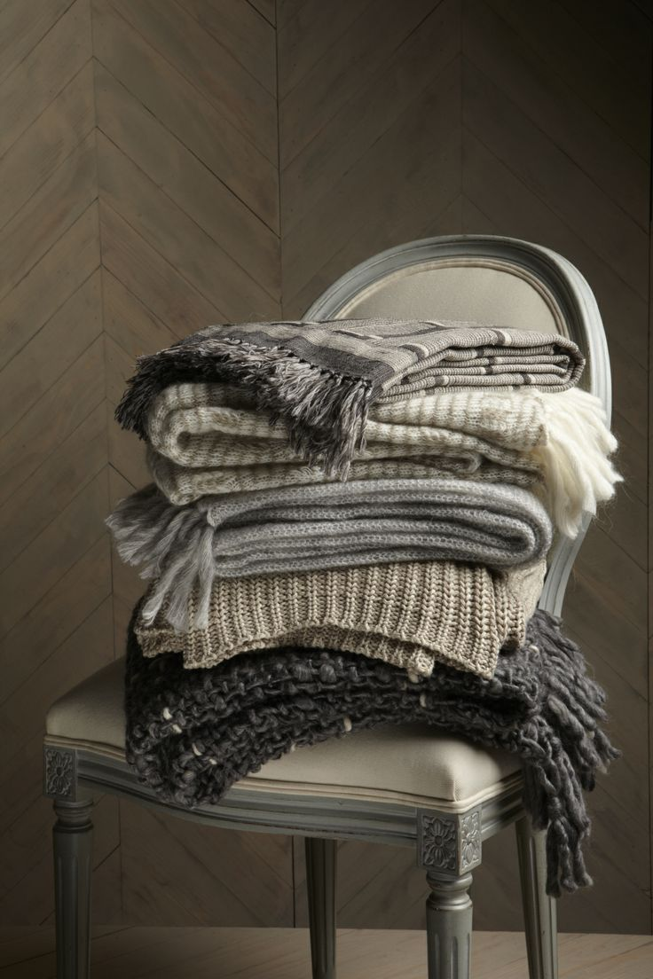 17 Best Images About Holiday Wish List On Pinterest  Cozy. Walk In Pantry. Canopy Bed. Walnut Kitchen Cabinets. Contemporary Living Room Furniture. Cultured Marble Shower. Bernhardt Coffee Table. Round Rug. Lowes Bathroom Design