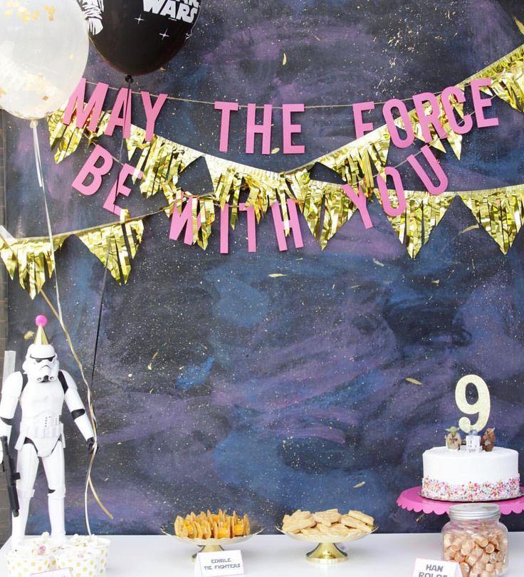Star Wars für Mädchen | Star Wars-Geschenke 2019