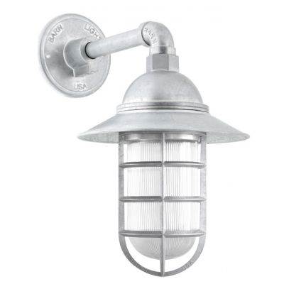 Best Nautical Wall Sconces : 38 best images about Exterior Color on Pinterest Grey lamps, Wool and House trim