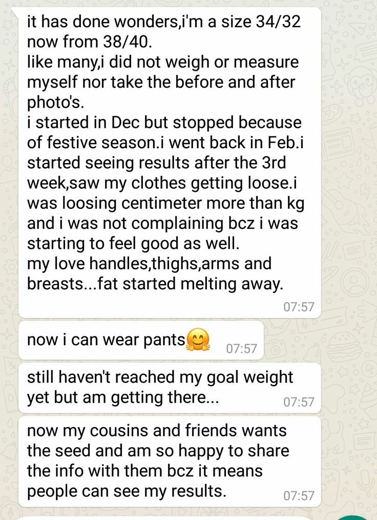 SEMELIA NATURAL FAT BURNER We always lose  whether in weight and cms.. Our clients are always satisfied Follow us on instagram- semelia_natural_fat_burner Or Facebook page @semelianaturalfatburner Whatsapp 081 314 4209 Courier done for free