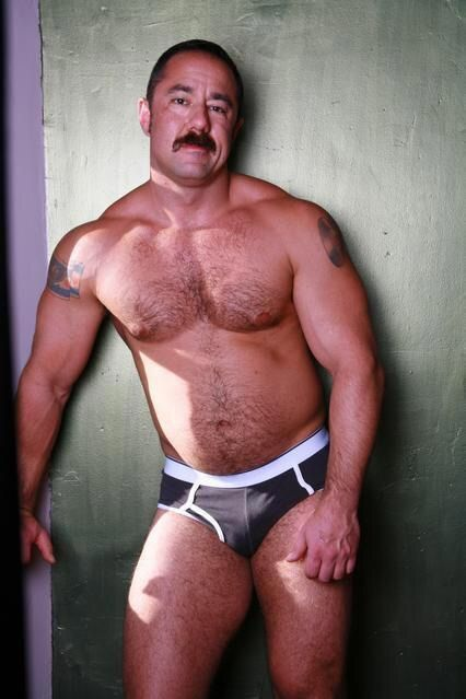 bigcock gay escorts francesas