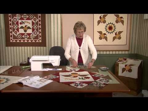 12 Best Images About Quilts Quilting On Pinterest