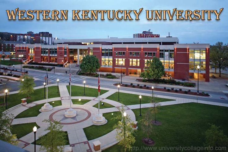 Uk Basketball: 1000+ Ideas About Western University On Pinterest