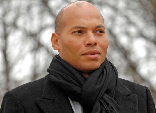 La CREI: demande Karim Wade de justifier ses avoirs de 694 milliards | SeneNews.com