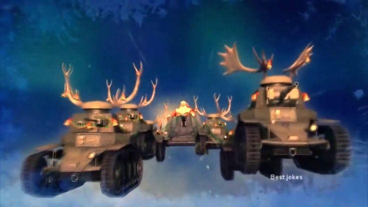 World of Tanks   приколы, смешные моменты, ржака, угар