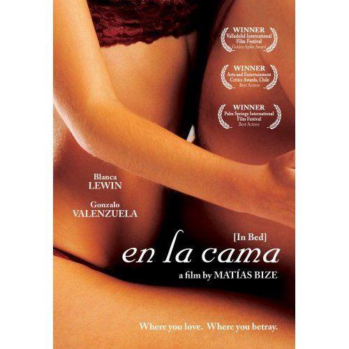 Watch En la cama (2005) Hollywood Movie - Download ur Movies Online
