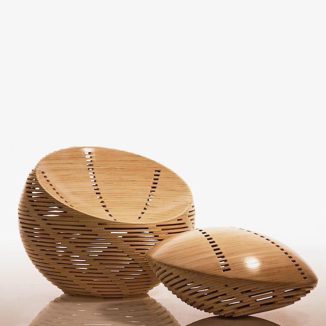 Furniture Design Award 2015 the 25+ best call for entry ideas on pinterest | furniture 123