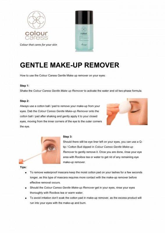 8078-annique-make-up-remover-49-1366876365.jpg (567×800)