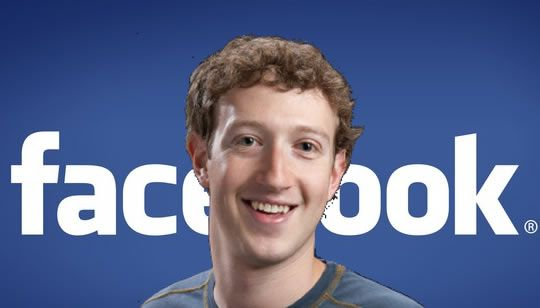 Class Career: Zuckerberg to visit India at Town Hall to meet IIT Delhi stundents