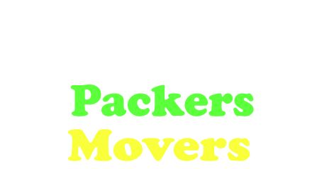 Packers and Movers in jaipur   Best Packers and Movers in jaipur   Iduniya.com   packers and movers . :-  Iduniya Social networking is a global revolution, enabling around a billion people worldwide to stay in touch with their friends, shareexperiences and photographs and exchange personal content, business growth and self recognition.