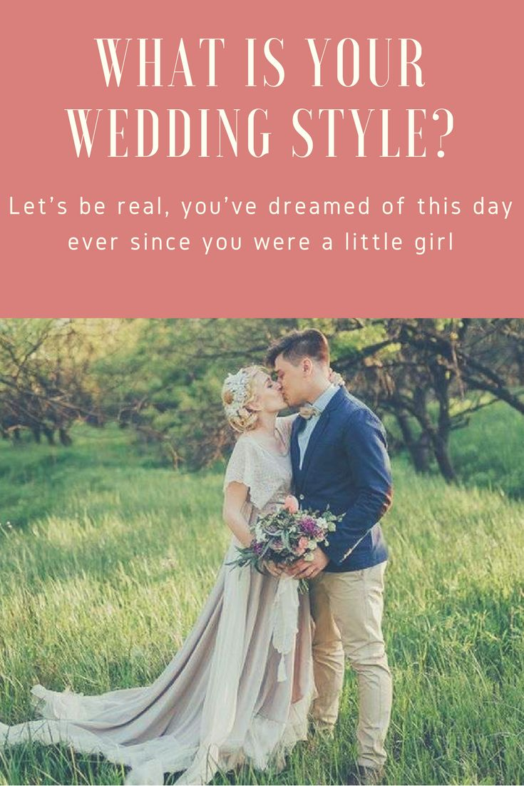 40 best Wedding and Bridal images on Pinterest