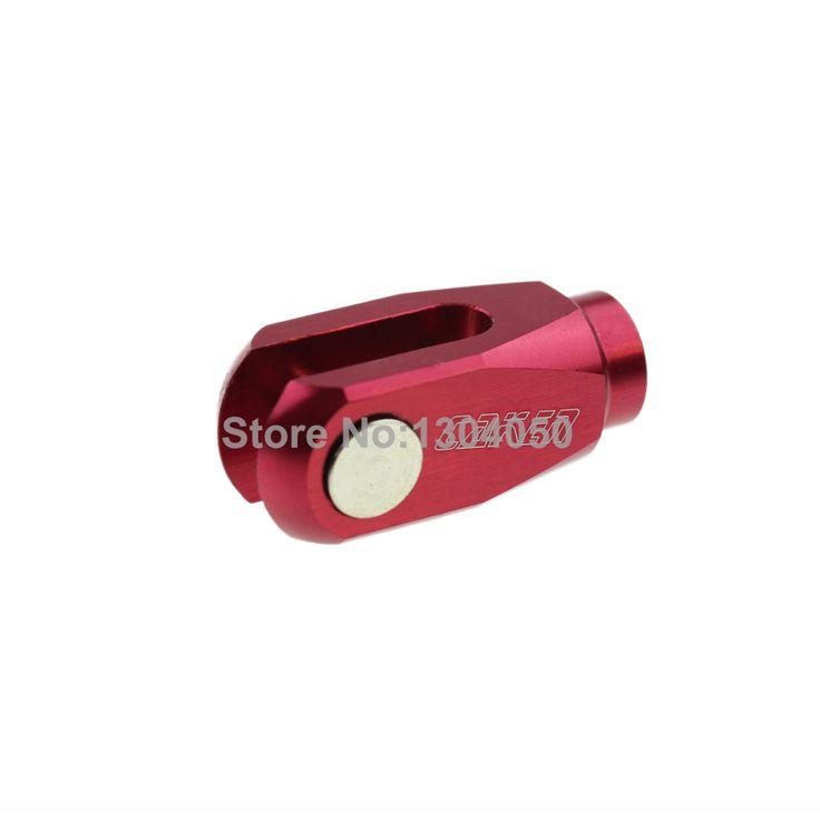 $8.99 (Buy here: https://alitems.com/g/1e8d114494ebda23ff8b16525dc3e8/?i=5&ulp=https%3A%2F%2Fwww.aliexpress.com%2Fitem%2FRear-Brake-Clevis-CR125-250-Motocross-Dirt-Bike-Offroad-Motorcycle-New%2F2045084543.html ) CNC Rear Brake Clevis For Honda CR125 250 CRF 150R 250R 250X 450R 450X Motocross ENDURO Supermoto Dirt Bike Offroad Motorcycle for just $8.99