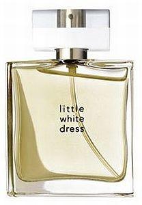 Avon - Little White Dress