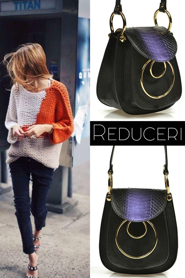 The black Natalie shoulder bag is on sales : http://bit.ly/sales-black-shoulder-bag @w