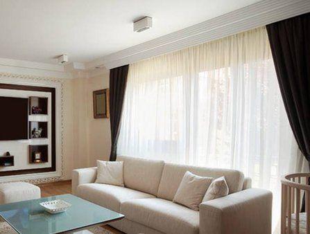 Ikea es cortinas y estores tiendas de cortinas y estores - Cortinas infantiles barcelona ...