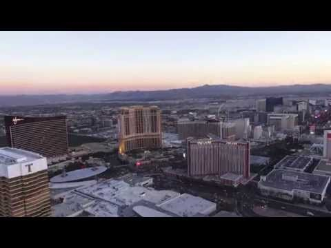Las Vegas Sightseeing Tour | Grand Canyon Helicopter Ride | Las Vegas Helicopter Flight at Sunset | Call 702-261-0007