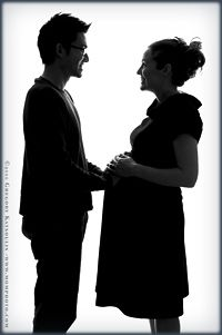 Maternity Photography Guide