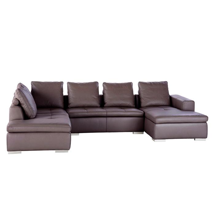 Canapé Chelsea  http://www.mobilia.ca/fr/meubles/NYORK/1/salle-de-sejour/1010/canapes-composables/423569712/chelsea