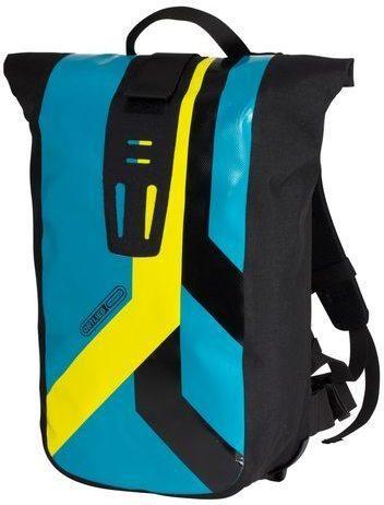 c3b5c3a8dd3 Rugzak - Velocity Design - 24 liter - R4083 - Blauw - Ortlieb ...