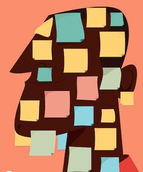 Voor consumenten staan producten of diensten steeds minder vaak op zichzelf. Ze rekenen op aanvullende services die op elk moment van de customer journey waarde toevoegen. Service design zorgt voor het ontwerp van die optimale klantervaring. Zowel bij multinationals als startups wint deze nieuwe marketingvorm (???) razendsnel terrein.