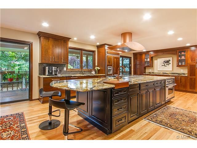 17 best images about colorado real estate on pinterest homes for sales home and ranch homes