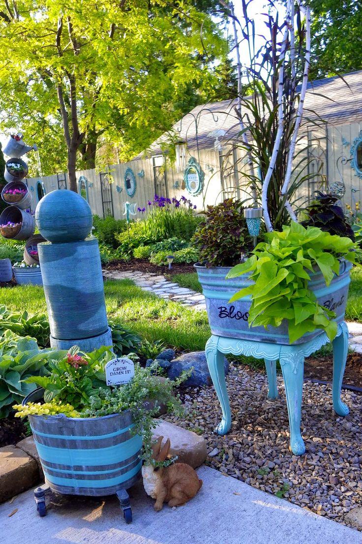 best images about gardening u outdoor decor on pinterest