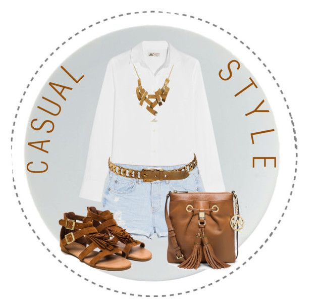 """look #081"" by karinakeiira on Polyvore"