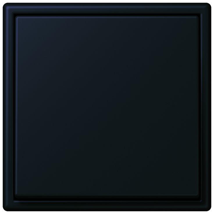 LS 990 in noir d'ivoir