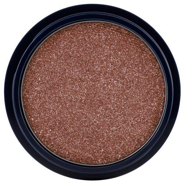 Max Factor Wild Shadow Eyeshadow Pot Feral Brown 55