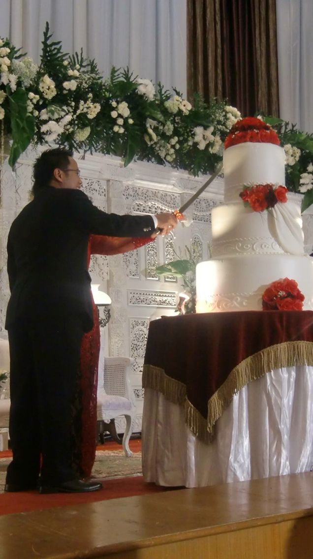 Www.weddingofluxury.com