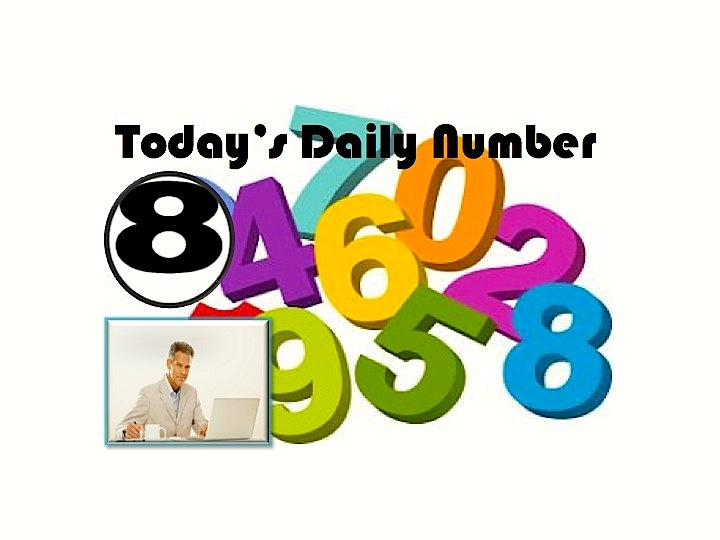1+ 28/10/1+ (2+0+1+3)/6= 35/8,	Tarot Key Nine of Wands	Kabbala Hod:  1+10/1+6=17/8,	Tarot Key The Star	Kabbala Hod :1+7=8,	Tarot Key Strength	Kabbala Hod:  VIBRATIONS: 17/8, 26/8, 35/8, 44/8, 53/8, 62/8, 71/8, 80/8, 89/17/8, 98/17/8: KEY WORDS: Authority, power, Karma – the Spiritual Law of Cause and Effect, material freedom, success, judgement, executive ability, wealth, discrimination and discernment, power, executive authority :www.numerologysecret.com