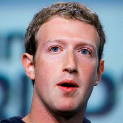 cool Mark Zuckerberg support those affected by the Nepal earthquake