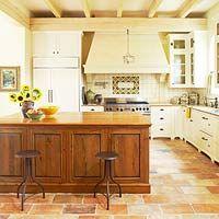 Tuscan Kitchen Decor - Better Homes and Gardens - BHG.com