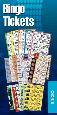 BSG AUSTRALIA is Australia's leading supplier of Club, Bingo & Fundraising products. BSG has over 35 years experience in providing Bingo, Club, Fundraising, Promotional & Print products to the industry.  Our range of products include: Bingo Tickets, Bingo Pens & Markers, Bingo Accessories, Bingo Electronics, Club Accessories, Club Electronics, Raffle Tickets, Lucky Envelopes & Sporting Doubles, Promotional Wheels & Barrels, Breakopens & Scratch Tickets.