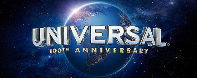 Universal Orlando to announce 'entertainment experience' (lagoon show?) for Studios 100th anniversary, Hollywood to update Studio Tour