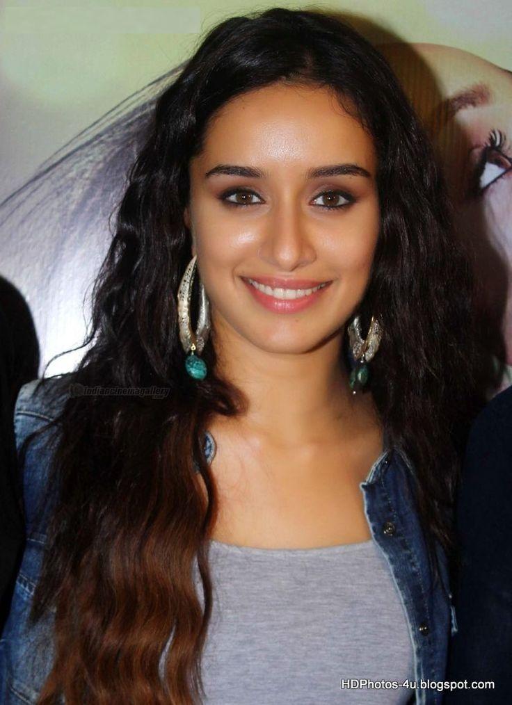 Rock On!! 2 actress Shraddha Kapoor HD Wallpapers & Photos - HD Photos