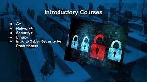 Learn the different hacking course in jaipur , rajasthan from CYBEROPS. We are a hacking institute in Jaipur and a Network security company in Jaipur. If you are looking to find top cyber security company in rajasthan and cyber security course then you are at the right place. We are one of the top cyber security companies in jaipur and rajasthan.