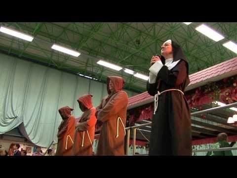 Die Glocken von Rom - YouTube