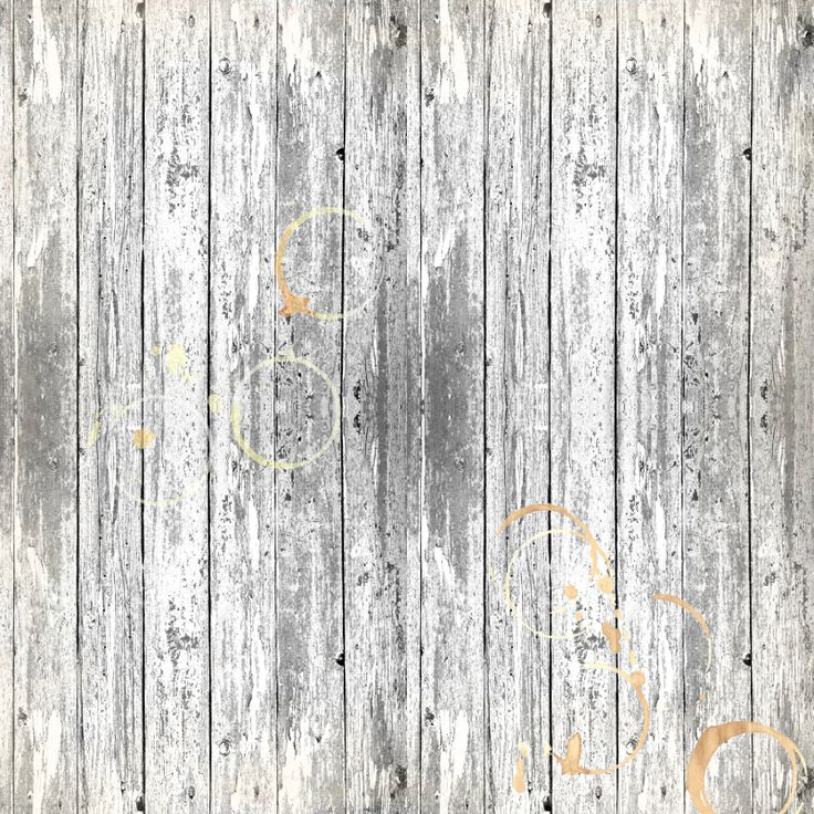 215 best Background Papers images on Pinterest Ballet dancers - line paper background