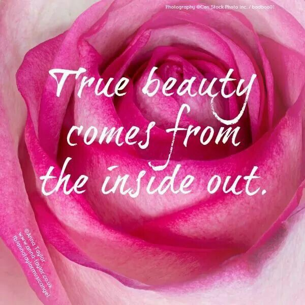 is true beauty inside or out Being beautiful inside and out quotes - 1 beauty quotes beautiful quotes inner beauty quotes belief quotes believe in yourself quotes self-confidence quotes self-esteem beauty quotes being who you are quotes being real quotes being true to yourself quotes favorite i may not be.
