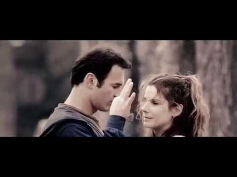 Megérzés teljes film magyarul - YouTube