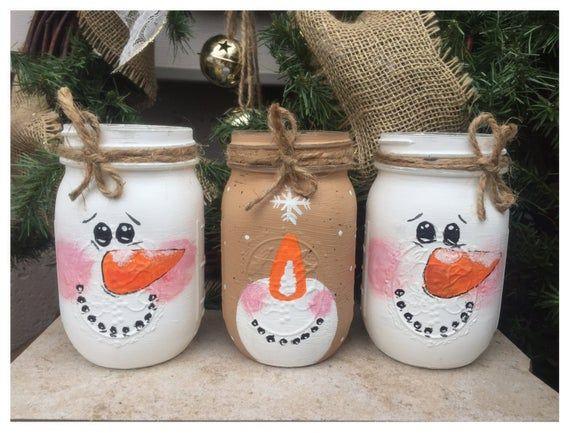 Grafix Clear Acetate Film 005mm 14in X 17in Mason Jar Christmas Gifts Christmas Mason Jars Christmas Jars