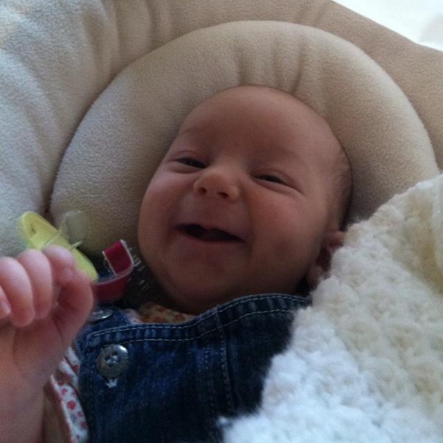 My beautiful daughter: Beautiful Daughters, Families