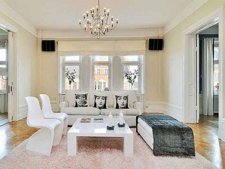 45 best designs by vern yip images on pinterest vern yip for Decoracion interiores departamentos