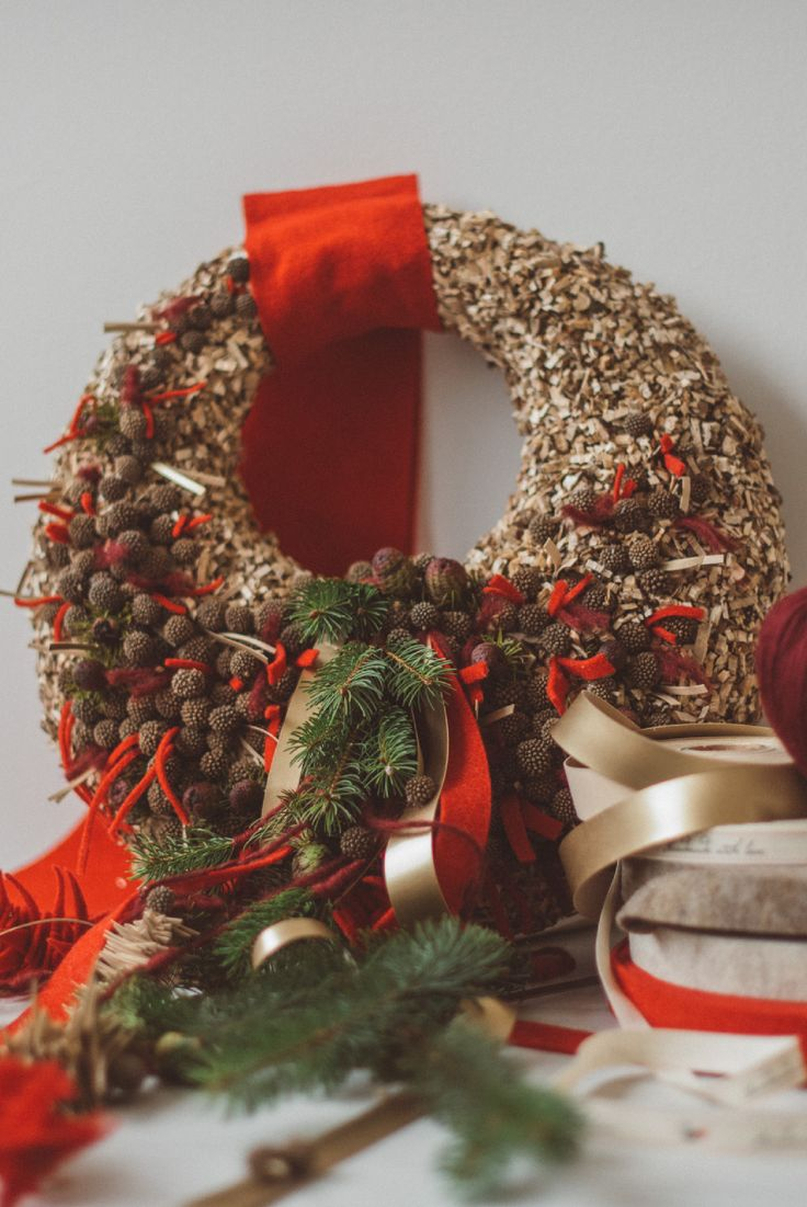 Do you want gift ideas for this Christmas? Our blog is the place for you! Instead, for the materials, take a look here below. Special prices for a week.