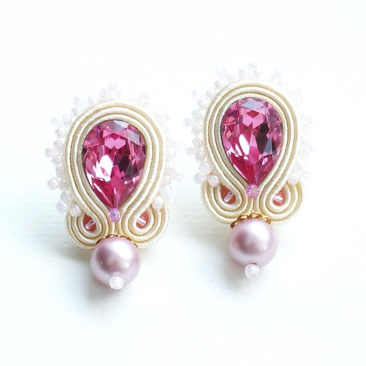 Rose by MoniqJewelry on Etsy
