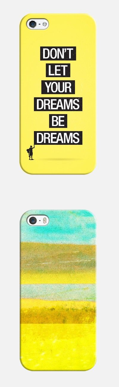 Bruno Mars and summer phone case collection at @casetify