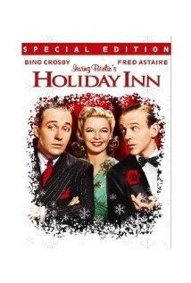 Holiday Inn love this film