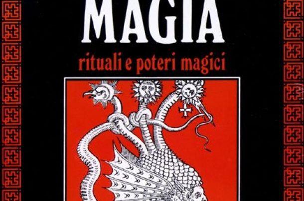 Faccio: Vendo libri di magia per Streghe alle prime armi per 5 euro #libri #magia #streghe #principianti #Stranoedivertente
